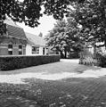 "Overzicht melkhuisje van de voormalige boerderij ""Badhoeve"" - Haarlemmermeer - 20099305 - RCE.jpg"