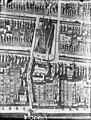 Overzicht naar oude tekening - Delft - 20050140 - RCE.jpg