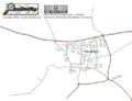 Oxford-eynsham-osm-map.png