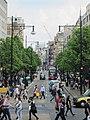 Oxford Street (geograph 4949395).jpg