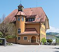 P;rimar- und Realschulhaus in Lützelflüh-Grünenmatt.jpg