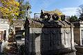 Père-Lachaise - Division 1 - Morisset 01.jpg