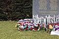 Père-Lachaise - Division 88 - Monument aux disparus des Abdellys 04.jpg