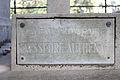 Père-Lachaise - caveau provisoire Tayssedre-Authenac 03.jpg