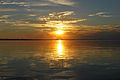 Pôr do Sol no Rio Negro.jpg