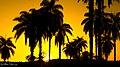 Pôr do sol - panoramio (4).jpg