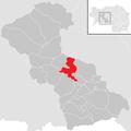 Pöls im Bezirk JU.png