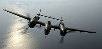 P-38 Lightning head-on.jpg