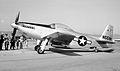 P-51H N551H (5221347817).jpg