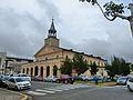 P1010303 Saint-Sauveur Cayenne.jpg