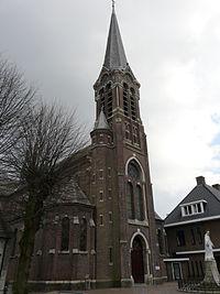 P1040943 copyCorneliuskerk (Den Hout).jpg