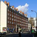 P1070975 Paris XV rue de Lourmel rwk.JPG