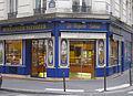 P1150061 Paris XI rue Sedaine St-Sabin boulagerie rwk.jpg