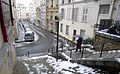 P1160105 Paris XIX rue de l'Equerre rwk.jpg