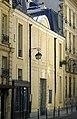 P1200636 Paris III rue St-Gilles n17 rwk.jpg