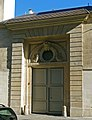 P1210123 Paris III Rue des Archives n70 rwk.jpg