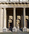 P1210663 Paris VI eglise Saint-Sulpice rwk.jpg