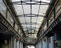 P1250224 Paris XI rue du Fbg du Temple n18 rwk.jpg