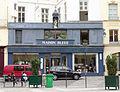 P1260809 Paris II place Petits-Peres n6bis maison bleue rwk.jpg