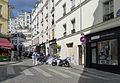 P1270437 Paris XVIII rue Androuet rwk.jpg