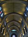 P1280366 Paris XII eglise St-Antoine 15-20 voute nef rwk.jpg