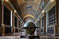 P1290868 Fontainebleau chateau rwk.jpg