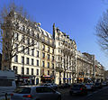 P1310768 Paris XVIII bd Ornano n78 rwk.jpg