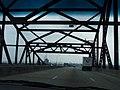 P8270119 Chicago Skyway.jpg