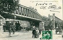 220px-PARIS_XVIII_-_Le_M%C3%A9tro_au_Boulevard_Barbes