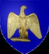 PB Napoleon CoA.png