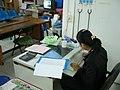 PC-Arbeitsplatz fast horizontal.JPG