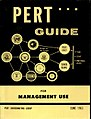 PERT Guide for management use, June 1963.jpg