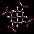 PETN-from-xtal-2006-CM-3D-balls.png