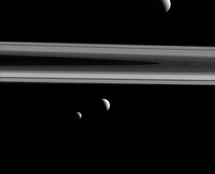 File:PIA18357-SaturnMoons-TethysEnceladusMimas-CassiniHuygens-20151203.jpg