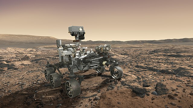 curiosity rover launch - HD 10000×5625