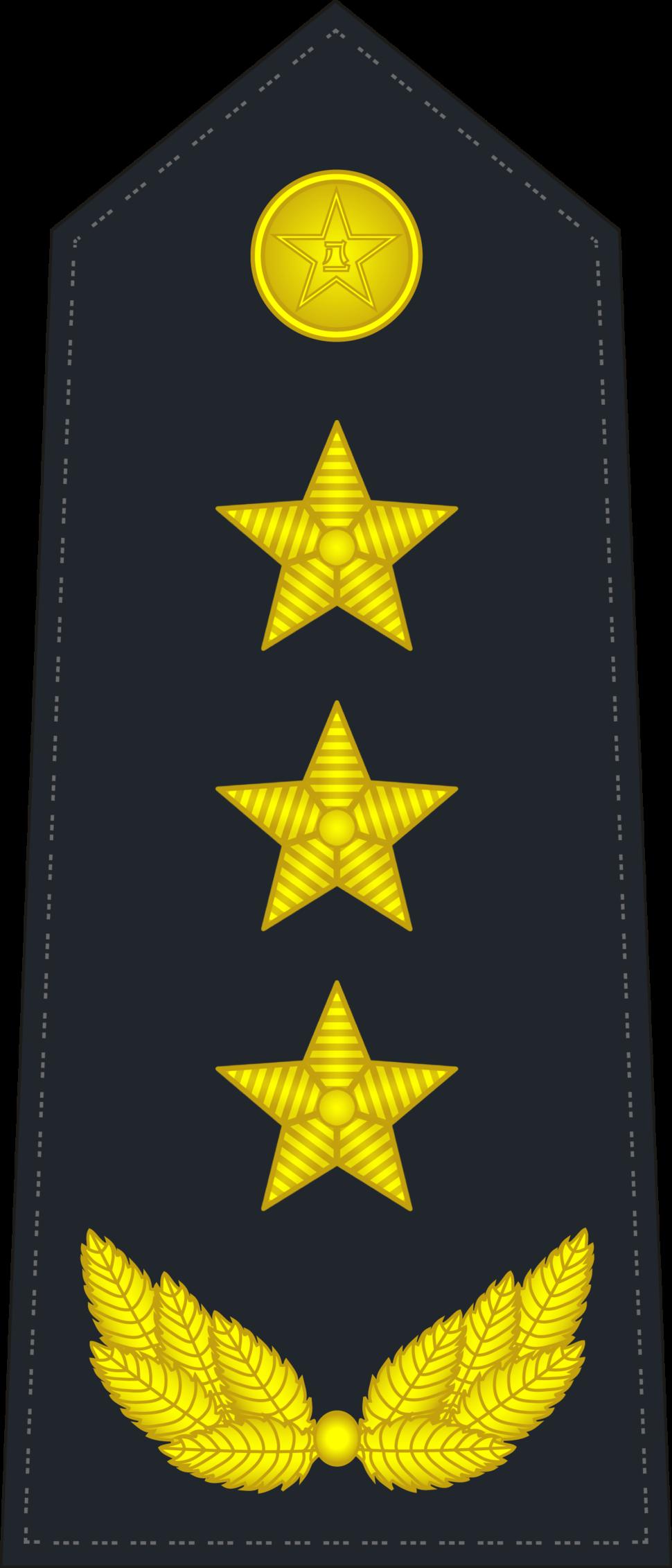 PLANF-0720-GEN