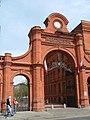 PL Wikiwarsztaty fotograficzne Łódź 094.jpg