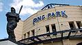 PNC Park (6183798258).jpg