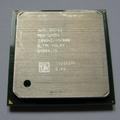 PNG Prescott2800MHz800MHzSocket478.png