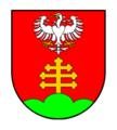 POL gmina Komańcza COA.png