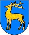 POL gmina Radziłów COA.jpg