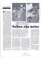 PPP FEST u Dorcolskoj marini, Balkan nije mrtav, jul 1995.pdf