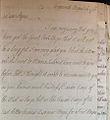 PRO 30-70-5-330Bi Letter from Hester Pitt.jpg