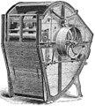 PSM V39 D471 Rotary fulling mill.jpg