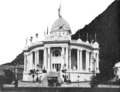 PSM V74 D118 The federal district building at the exposition.png