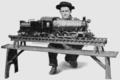 PSM V88 D053 Working model steam locomotive.png