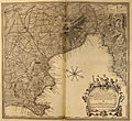 P Gaultier 1754 18th-Century-Map-of-Napoli.jpg