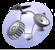 Portal:Technology