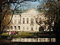 Pałac Krasińskich Rzeczypospolitej 1677-1699.JPG