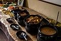 Pablo Regino Gastronomia Goias GO - 40262269474.jpg